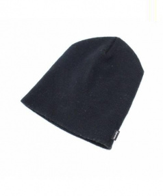Supreme(シュプリーム)の古着「Basic Beanie」|ブラック