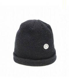 SUPREME(シュプリーム)の古着「KNIT CAP Beanie」|ブラック