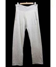 FilMelange(フィルメランジェ)の古着「スウェットパンツ」|グレー