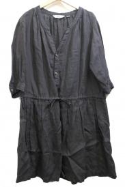 kelen(ケレン)の古着「リネンワンピース」