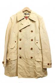 RALPH LAUREN(ラルフローレン)の古着「トレンチコート」