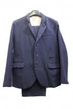 DIGAWEL(ディガウィル)の古着「セットアップ」