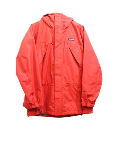 Patagonia(パタゴニア)Patagonia (パタゴニア) ストームジャケット サイズ:XSの古着・服飾アイテム