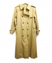 Burberrys(バーバリーズ)の古着「トレンチコート」