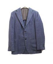 Brilla per il gusto(ブリッラ ペル イル グスト)の古着「テーラードジャケット」