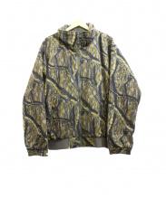 Columbia(コロンビア)の古着「裏フリースジャケット」