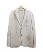 Altea(アルテア)の古着「アンコンジャケット」