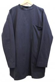 TROVE(トローブ)の古着「ハイネックカットソー」