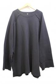 yokosakamoto(ヨウコサカモト)の古着「BIGシルエットTEE」