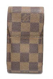 LOUIS VUITTON(ルイヴィトン)の古着「シガレットケース」