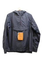 KATO(カトー)の古着「アノラックパーカー」