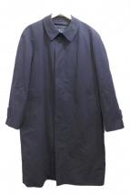 Brooks Brothers(ブルックスブラザーズ)の古着「ライナー付ステンカラーコート」