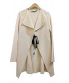 Christian Dior(クリスチャン ディオール)の古着「ニットジャケット」