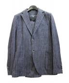CIRCOLO 1901(チルコロ 1901)の古着「セットアップ」