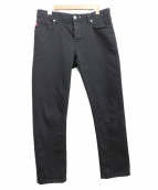tramarossa(トラマロッサ)の古着「5ポケットパンツ」