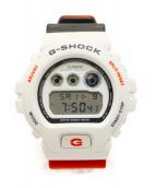 CASIO G-SHOCK(カシオ ジーショック)の古着「腕時計」