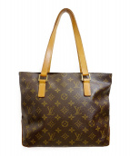 LOUIS VUITTON(ルイヴィトン)の古着「トートバッグ」