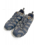 MERRELL(メレル)の古着「Waterpro Gauley Sneaker」 グレー