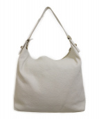FURLA(フルラ)の古着「2WAYバッグ」|ホワイト
