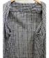 BOTTEGA VENETAの古着・服飾アイテム:4800円