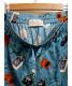AZUMAの古着・服飾アイテム:5800円