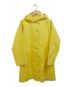 MACKINTOSH(マッキントッシュ)の古着「LDS TOFT」 レモン