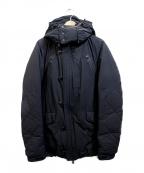 F/CE.(エフシーイー)の古着「N3B TYPE A JK」|ブラック