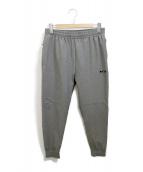 THE NORTH FACE(ザノースフェイス)の古着「Urban Active Flex pants」|グレー