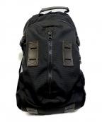 F/CE.(エフシーイー)の古着「バックパック」|ブラック