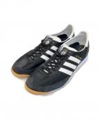 adidas(アディダス)の古着「SL72」|ブラック