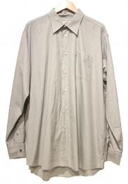 HERMES(エルメス)の古着「カッターシャツ」