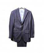Brilla per il gusto(ブリッラ ペル イル グスト)の古着「2Bスーツ」