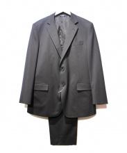 346 BROOKS BROTHERS(ブルックス ブラザーズ)の古着「セットアップスーツ」