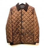 Traditional Weatherwear(トラディショナルウエザーウエア)の古着「キルティングジャケット」