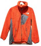 THE NORTH FACE(ザノースフェイス)の古着「バーサロフトジャケット」