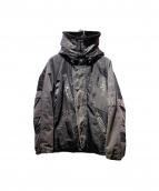 AVIREX(アヴィレックス)の古着「3WAYジャケット」