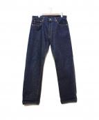 LEVIS VINTAGE CLOTHING(リーバイス ヴィンテージ クロージング)の古着「デニムパンツ」|インディゴ