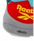 中古・古着 Reebok (リーボック) インスタ ポンプ フューリー レッド サイズ:25cm V66114 INSTAPUMP FURY SP:4800円