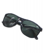 RAY-BAN(レイバン)の古着「サングラス」 ブラック