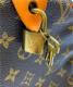 LOUIS VUITTONの古着・服飾アイテム:49800円