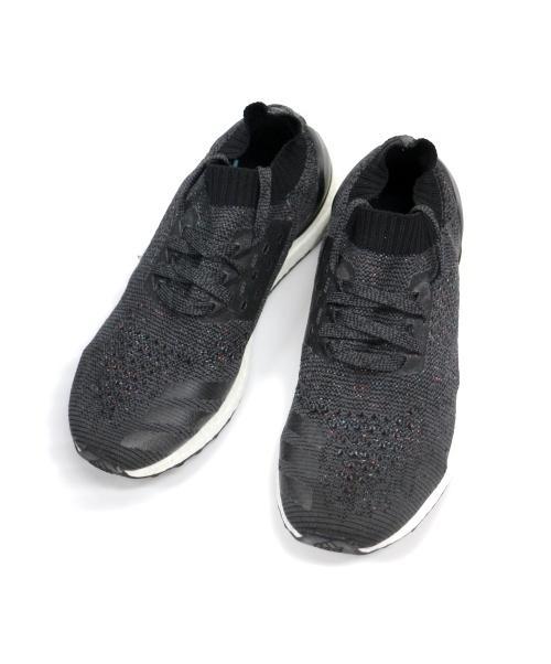 buy popular 89c83 25776 [中古]adidas(アディダス)のメンズ シューズ ランニングシューズ