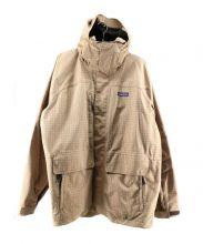 Patagonia(パタゴニア)の古着「スノーボードウェア(ジャケット)」
