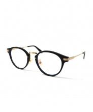 Ayame(アヤメ)の古着「ボストンフレーム眼鏡」