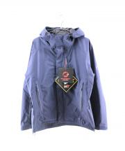MAMMUT(マムート)の古着「フーデッドジャケット」