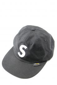 Supreme(シュプリーム)の古着「コーデュラSロゴキャップ」