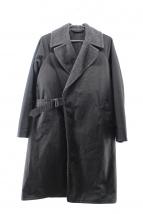 COMOLI(コモリ)の古着「タイロッケンコート」