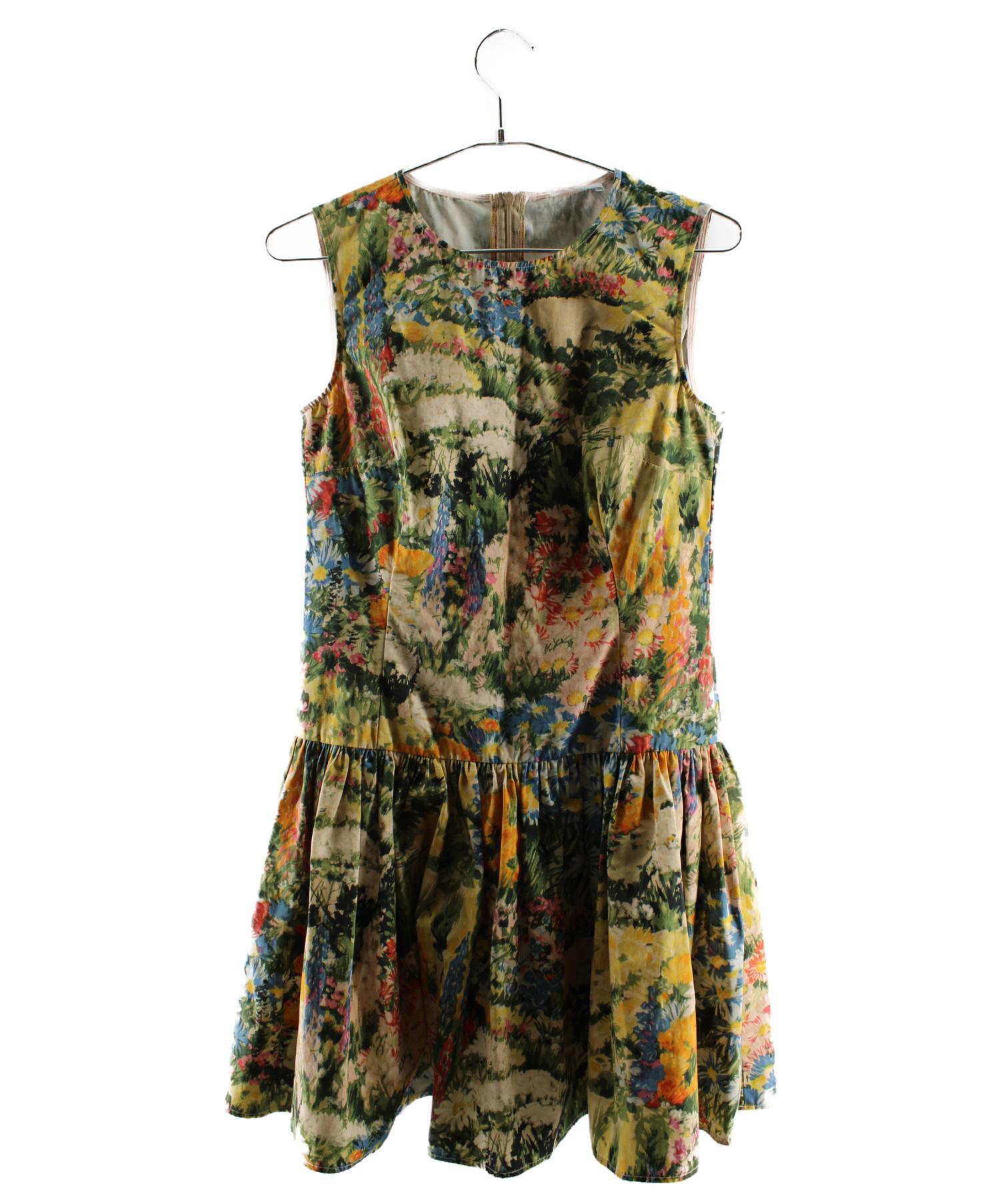 Dress R.E.D Valentino