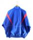 Supreme (シュプリーム) GORE-TEX Court Jacket ブルー サイズ:M:14800円
