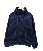 C.E(シーイー)の古着「デニムジャケット」|インディゴ