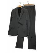 ()の古着「セットアップスーツ」|グレー